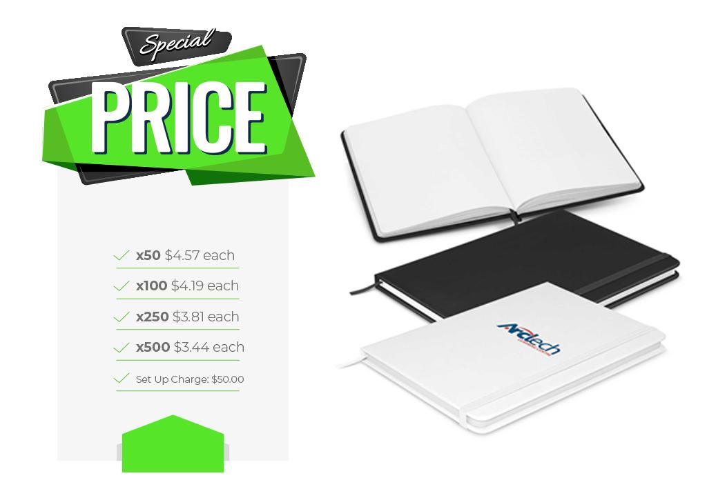 branded-notebook