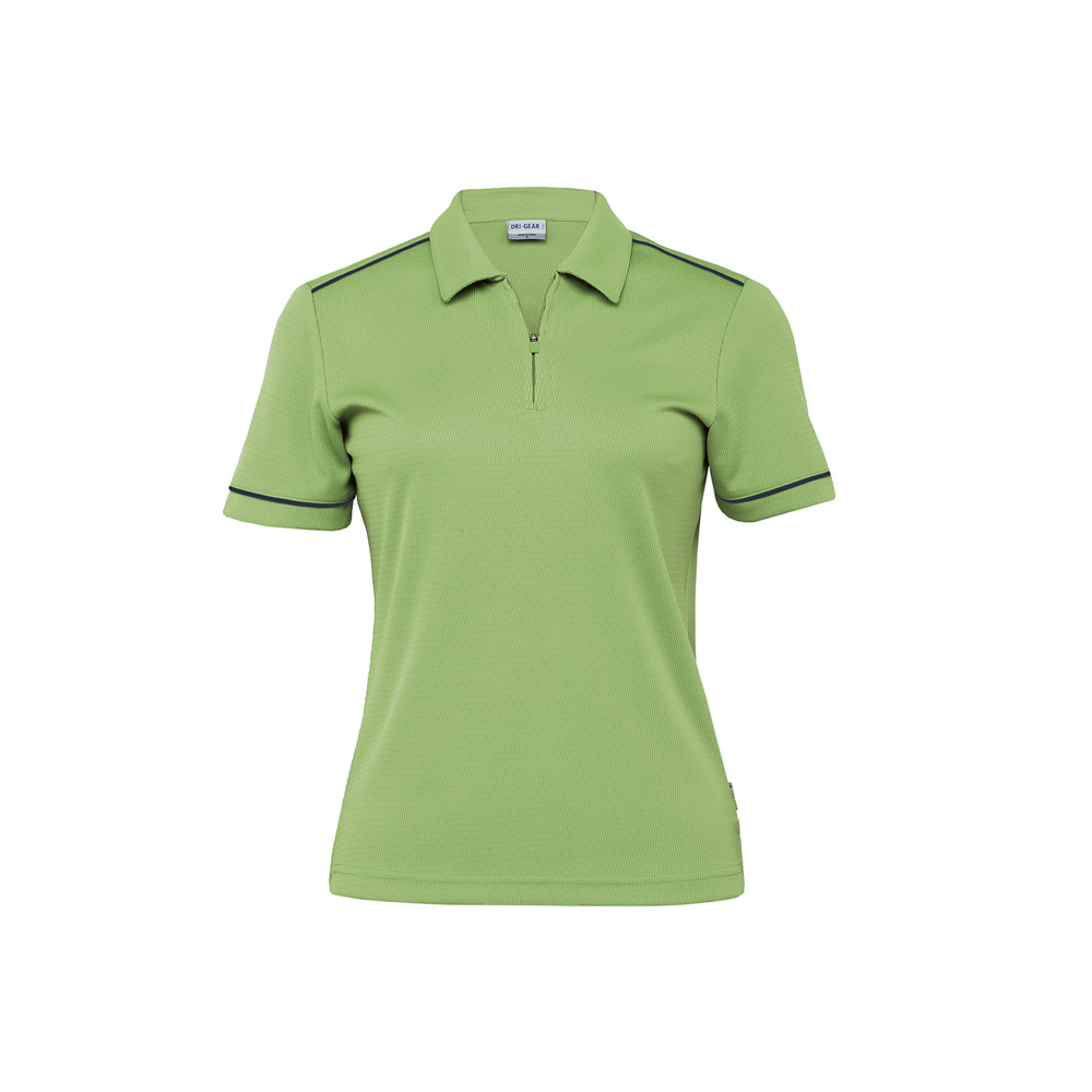 8904db1294d9 Branded Polo Shirts - Get a FREE Quote Today!