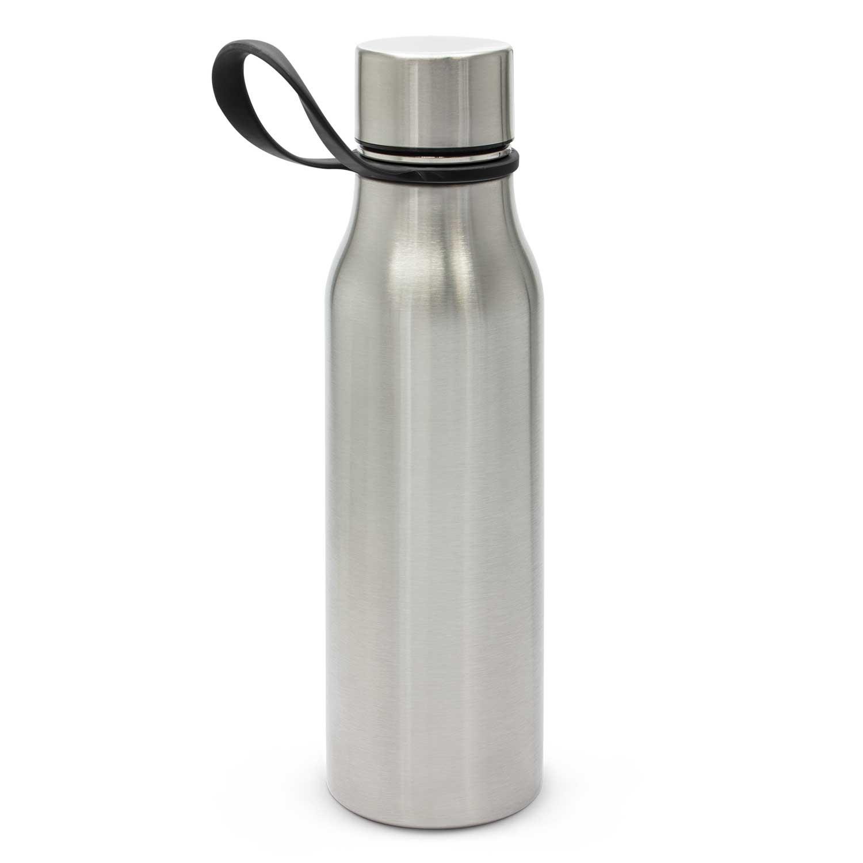 Branded Water Bottles (1)
