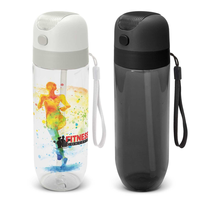 Branded Water Bottles (11)