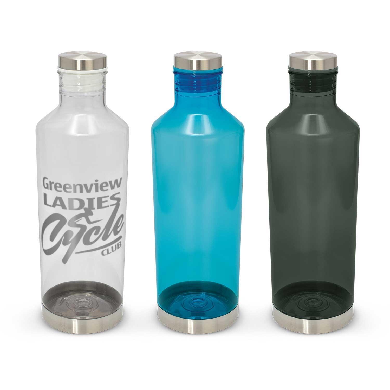 Branded Water Bottles (12)
