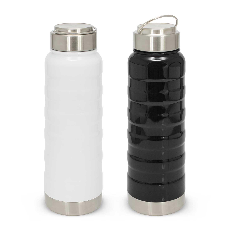 Branded Water Bottles (13)