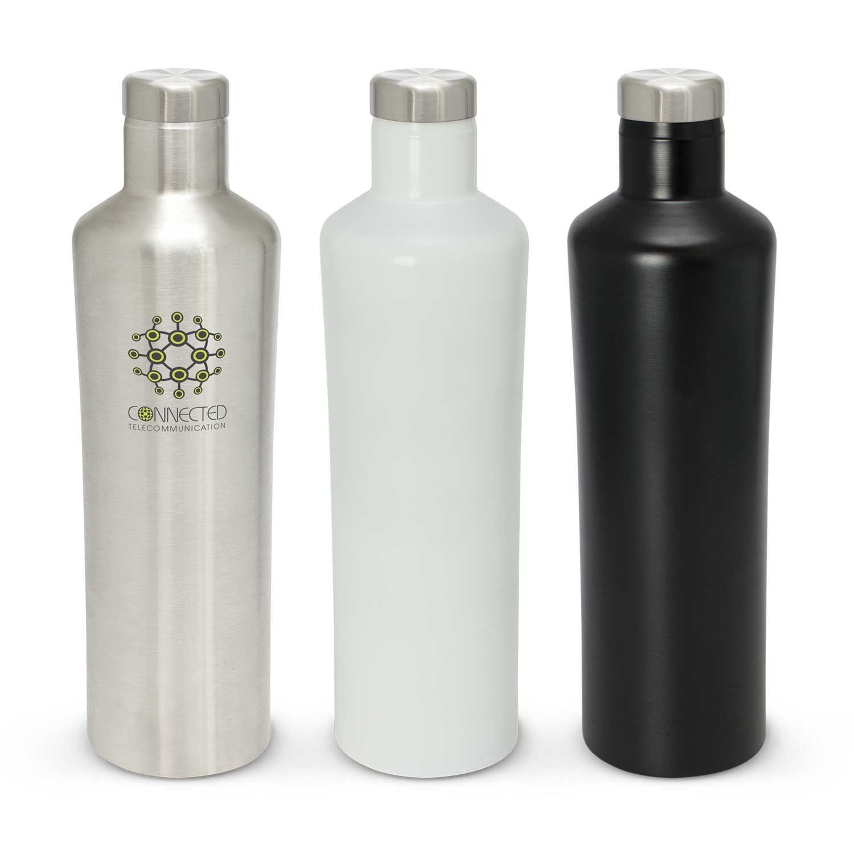 Branded Water Bottles (14)