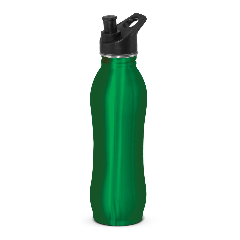 Branded Water Bottles (3)