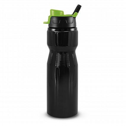 Branded Water Bottles (4)