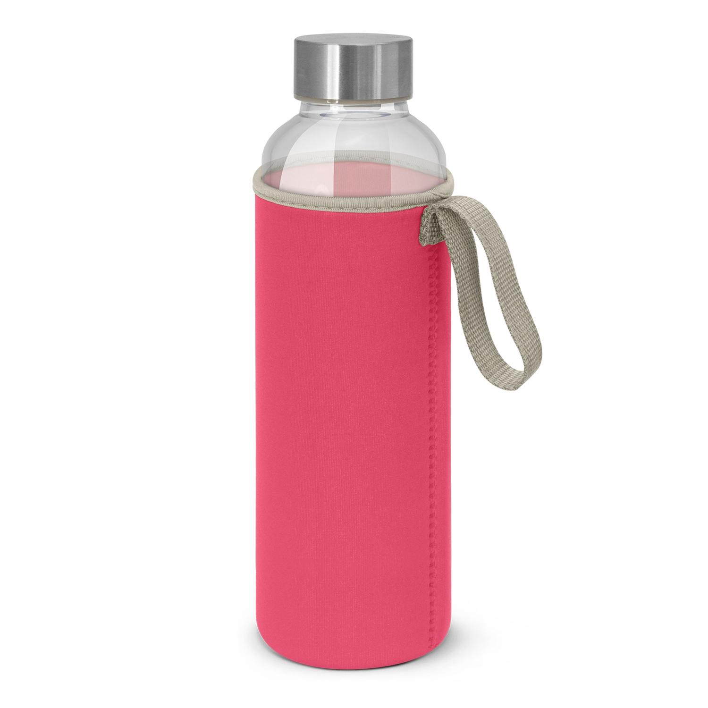 Branded Water Bottles (9)