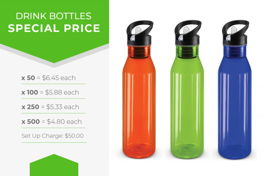 branded-bottles-sale