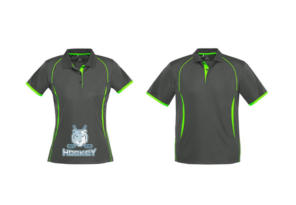 Branded Polo Shirts - SportsPolo