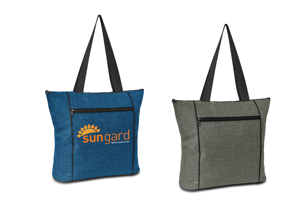 Branded Tote Bags - EliteToteBag