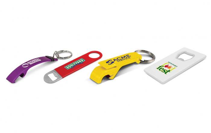 Branded Bottle Openers NZ