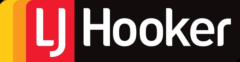 Brand Identity LJ Hooker Testimonial