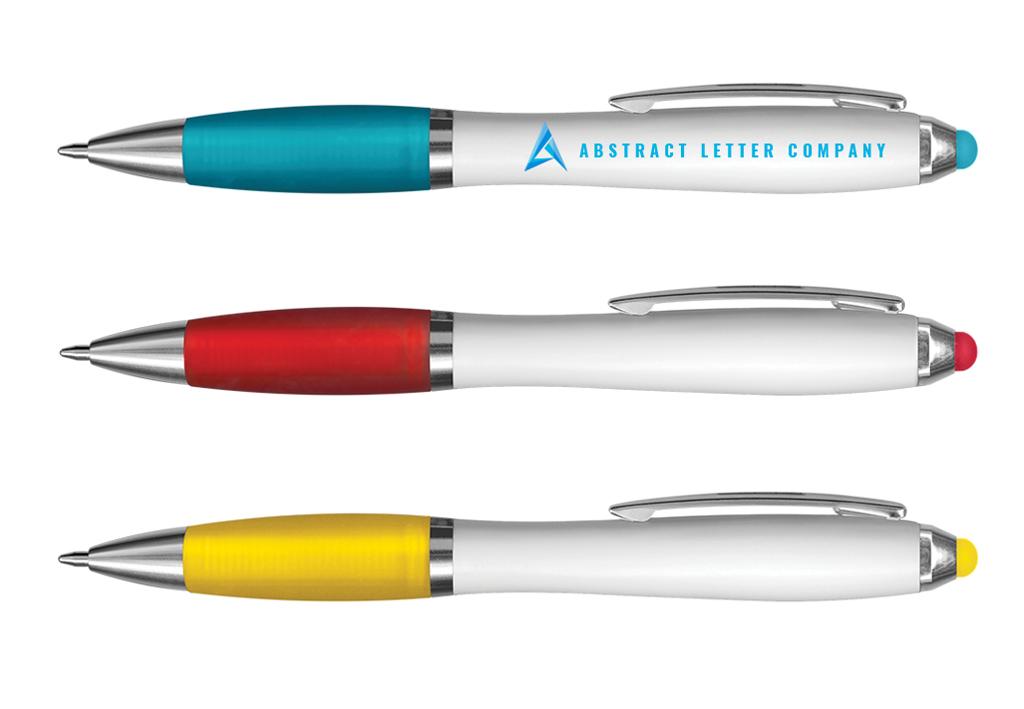 Best Branded Pen - Stylus