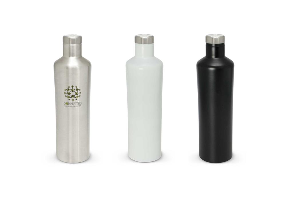 Branded Bottle-500mlstylishstainless