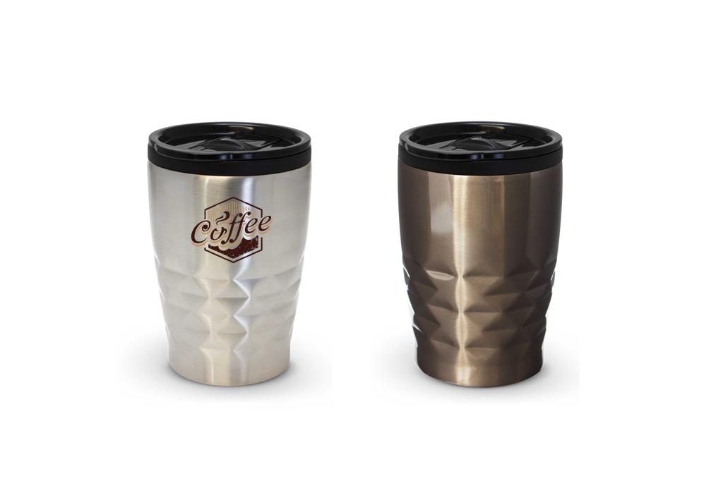 Branded Mug-400mlcup
