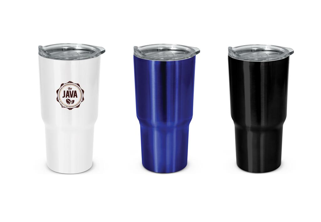 Branded Mug-550mllcup