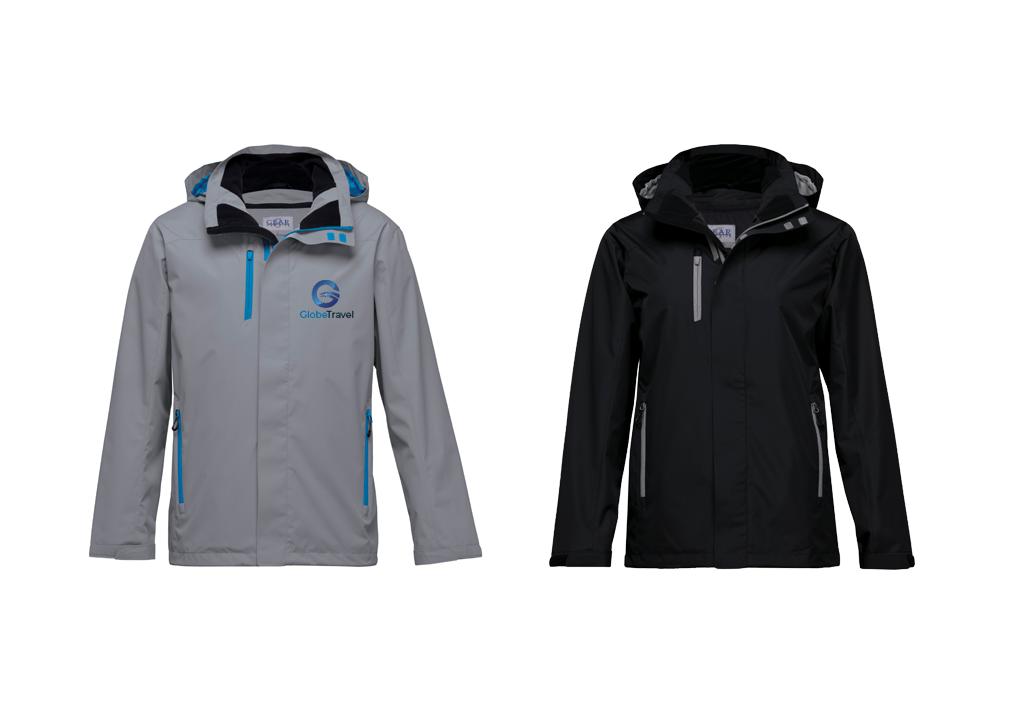 Branded Winter Promotions-jacket-WindResistant
