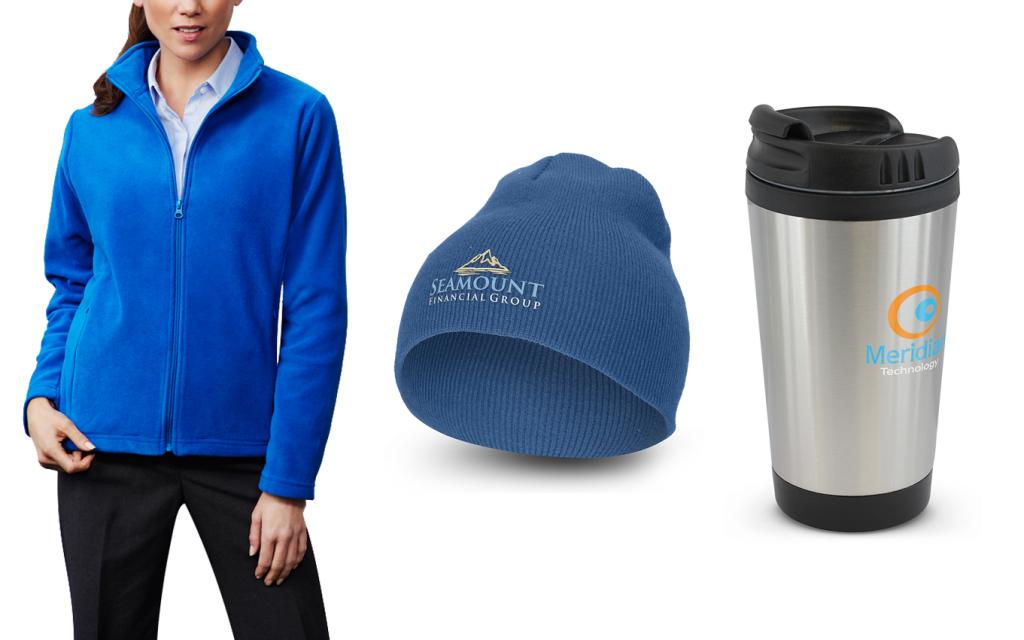 Branded category-wintersale