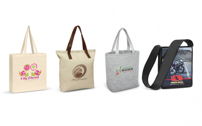 Best Branded Reusable Shopping Bags - Main