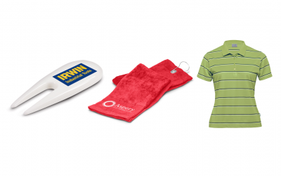 Branded Golf Day Gift Ideas - category-GolfDays
