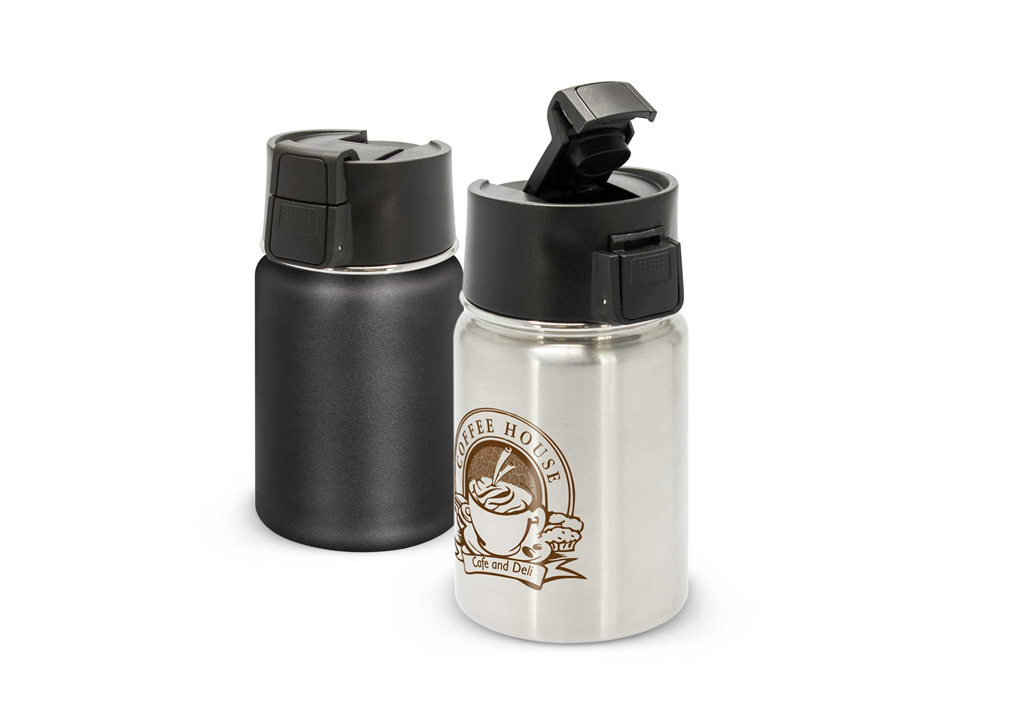 Branded Reusable Cups - ArcVacuum