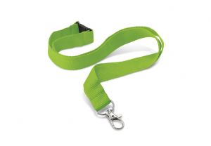 Branded Lanyards NZ (4)