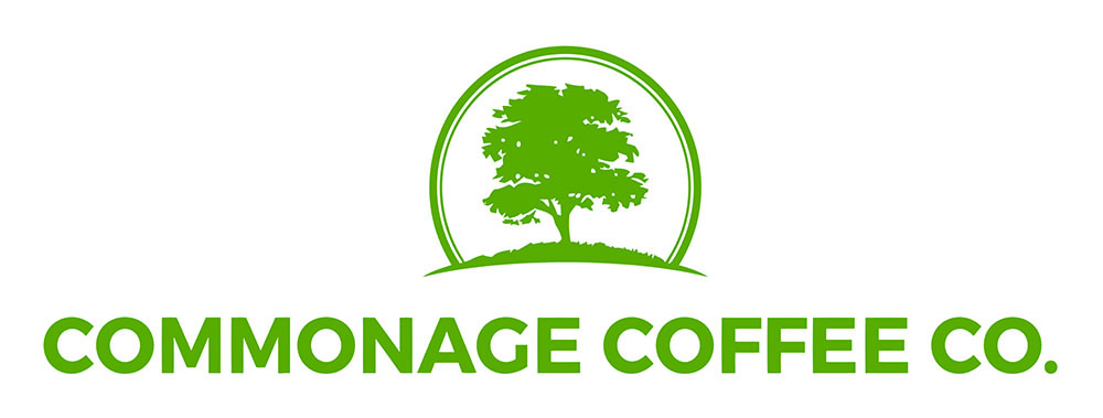 Commonage logo hi res