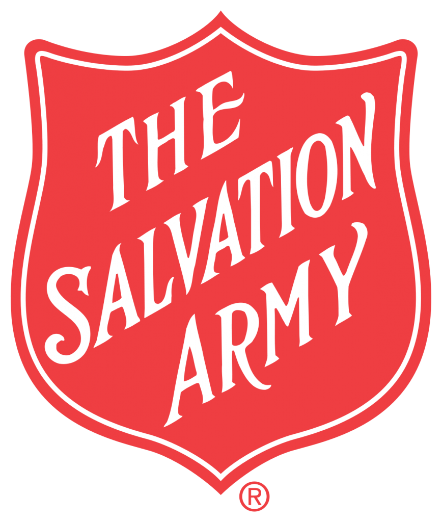 The_Salvation_Army_Brand_Identity_Rubix_Cube