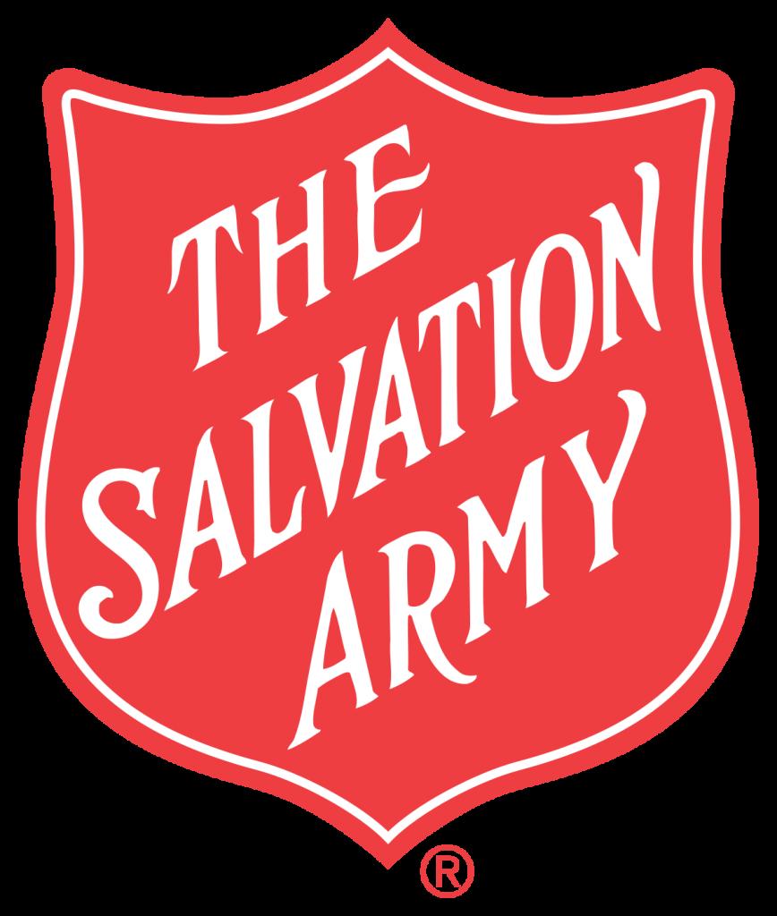 The_Salvation_Army_Brand_Identity_Rubix_Cube