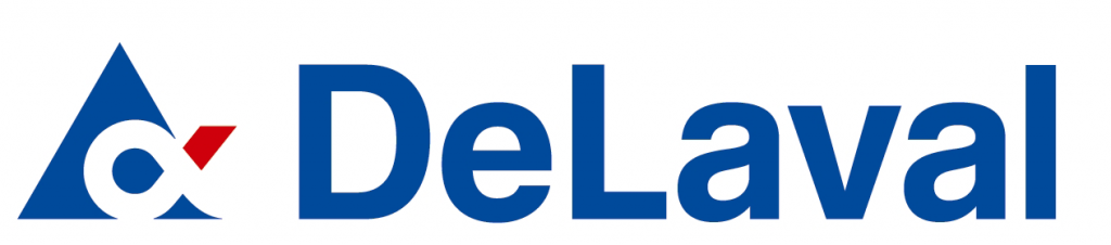 Brand Identity Testimonials - DeLaval